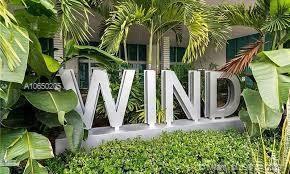 350 S Miami Ave #3405, Miami, FL 33130 (MLS #A10650205) :: Laurie Finkelstein Reader Team