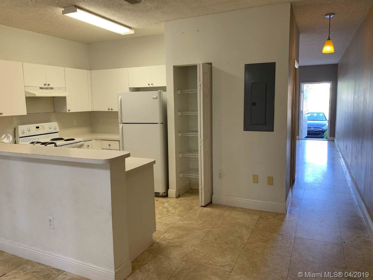 2342 24th Ave - Photo 1