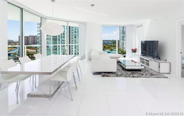 150 Sunny Isles Blvd 1-1004, Sunny Isles Beach, FL 33160 (MLS #A10652484) :: Green Realty Properties