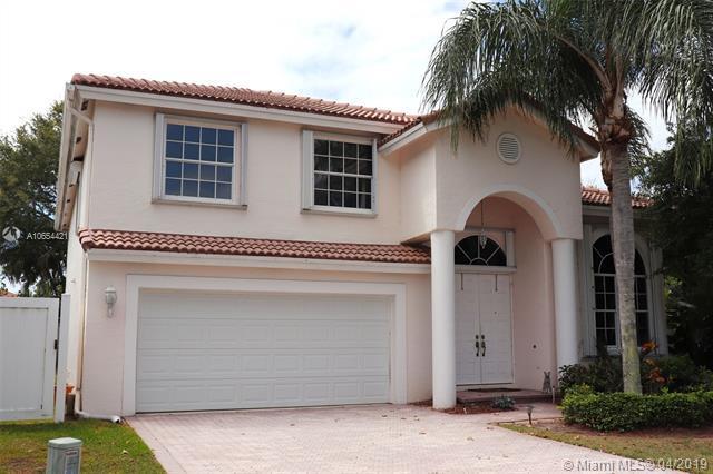 6882 Northtree Ct, Lake Worth, FL 33467 (MLS #A10654421) :: Grove Properties