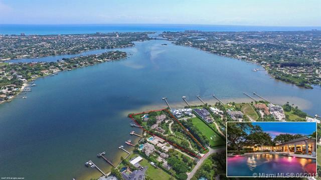5241 Pennock Point Rd, Jupiter, FL 33458 (MLS #A10655084) :: Grove Properties