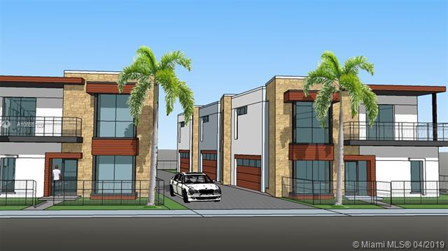 4201 N Ocean Blvd, Fort Lauderdale, FL 33308 (MLS #A10655109) :: The Paiz Group