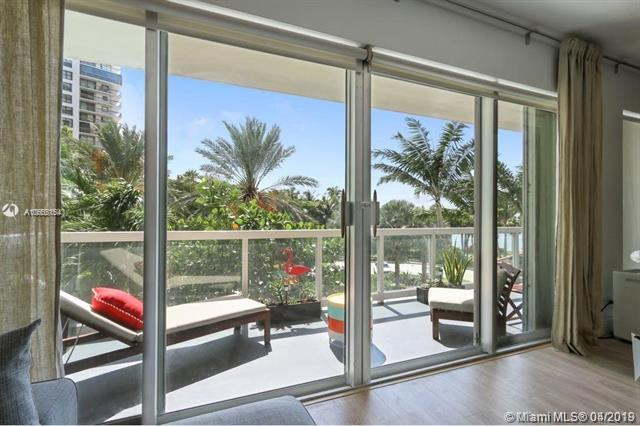2451 Brickell Ave 3J, Miami, FL 33129 (MLS #A10655164) :: Castelli Real Estate Services