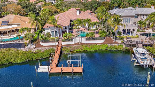 113 Quayside Dr, Jupiter, FL 33477 (MLS #A10655368) :: Grove Properties