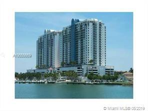 1900 Sunset Harbour Dr #1707, Miami Beach, FL 33139 (MLS #A10655669) :: Jo-Ann Forster Team