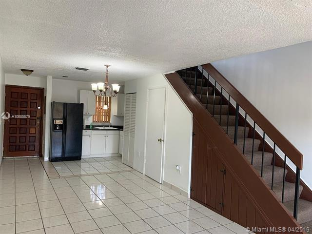 11795 SW 18th St 9-31, Miami, FL 33175 (MLS #A10655679) :: Green Realty Properties