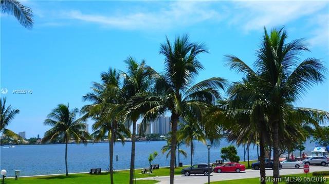 301 Lake Shore Drive #211, Lake Park, FL 33403 (MLS #A10655778) :: The Brickell Scoop