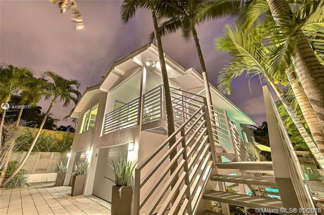 1705 E Broward Blvd, Fort Lauderdale, FL 33301 (MLS #A10656177) :: The Paiz Group