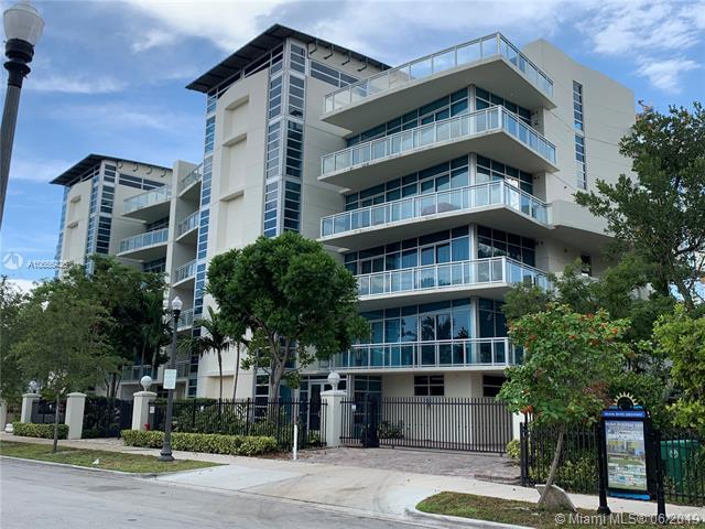 1090 NW N River Dr #304, Miami, FL 33136 (MLS #A10656426) :: Grove Properties