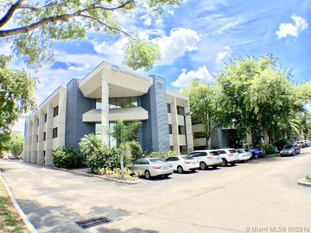 7501 Oakland Park Blvd - Photo 1