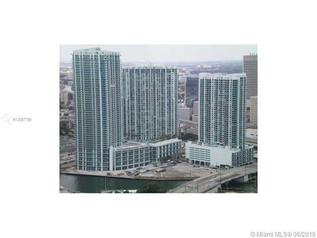 350 Miami Ave Cu F - Photo 1