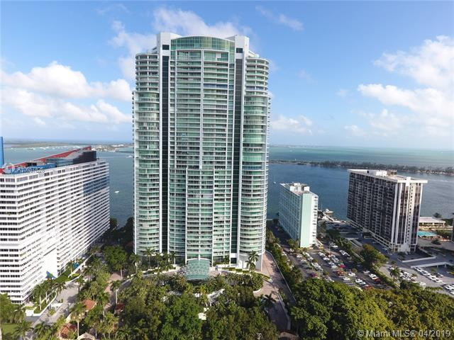 1643 Brickell Ave #1902, Miami, FL 33129 (MLS #A10657826) :: The Brickell Scoop
