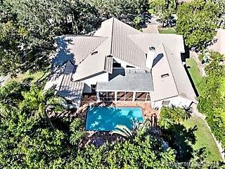 1724 Vestal Drive, Coral Springs, FL 33071 (MLS #A10658164) :: Grove Properties