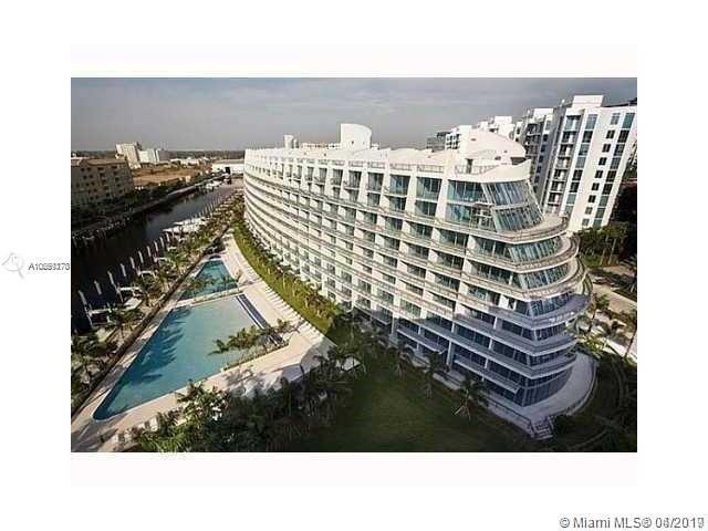 2950 NE 188th St Marina #24, Aventura, FL 33180 (MLS #A10659270) :: RE/MAX Presidential Real Estate Group