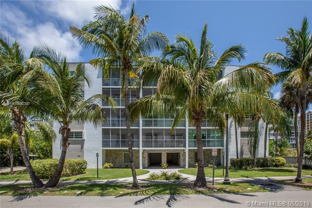 Key Biscayne, FL 33149 :: Prestige Realty Group