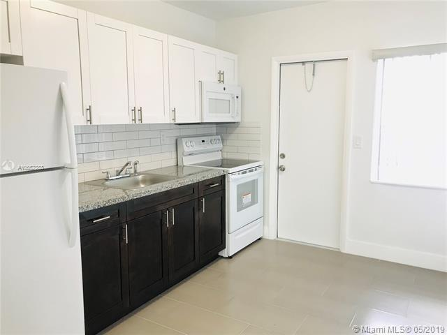 5454 5th Ave - Photo 1