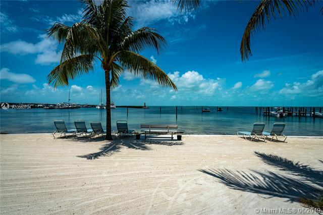 87200 Overseas Hwy A9, Other City - Keys/Islands/Caribbean, FL 33036 (MLS #A10663734) :: Berkshire Hathaway HomeServices EWM Realty