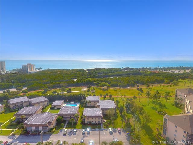 1100 E Indiantown Rd #404, Jupiter, FL 33477 (MLS #A10663857) :: The Riley Smith Group