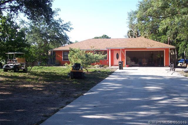 16611 N 60th St N, Loxahatchee, FL 33470 (MLS #A10664685) :: RE/MAX Presidential Real Estate Group