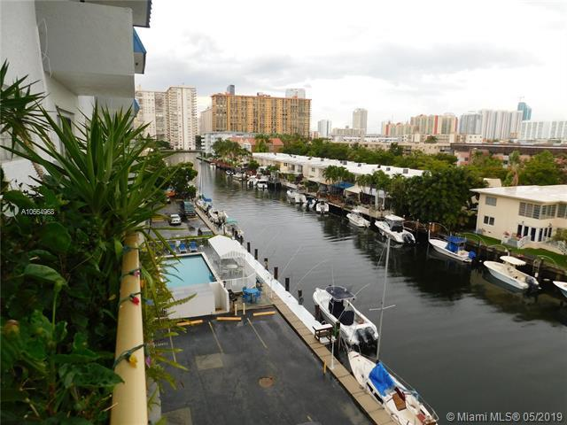 3770 NE 171st St #508, North Miami Beach, FL 33160 (MLS #A10664968) :: Grove Properties