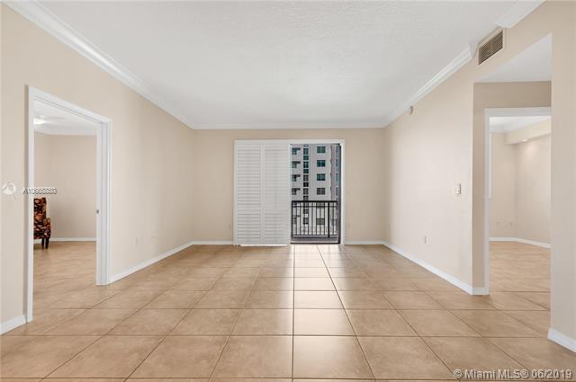 3590 Coral Way #911, Miami, FL 33145 (MLS #A10665850) :: Prestige Realty Group