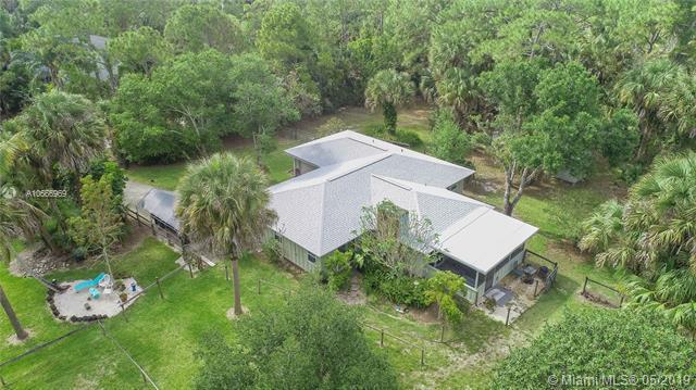 16038 N 121st Ter N, Jupiter, FL 33478 (MLS #A10666969) :: Green Realty Properties