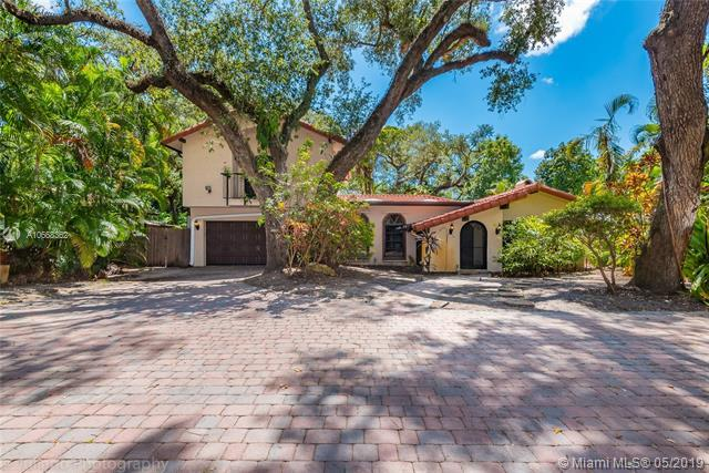2454 SW 30th Ter, Fort Lauderdale, FL 33312 (MLS #A10668362) :: RE/MAX Presidential Real Estate Group