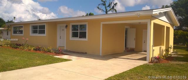 4946 Vilma Ln, West Palm Beach, FL 33417 (MLS #A10669899) :: The Teri Arbogast Team at Keller Williams Partners SW