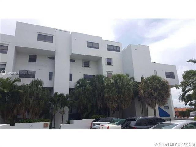 441 Poinciana Dr #1520, Sunny Isles Beach, FL 33160 (MLS #A10671813) :: The Teri Arbogast Team at Keller Williams Partners SW