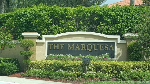 11600 SW 2nd St #18207, Pembroke Pines, FL 33025 (MLS #A10671859) :: Grove Properties