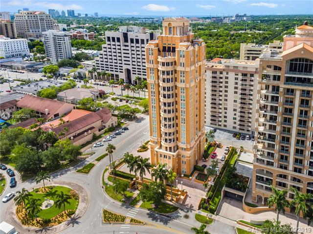 600 SW Coral Way #2, Coral Gables, FL 33134 (MLS #A10672216) :: The Maria Murdock Group