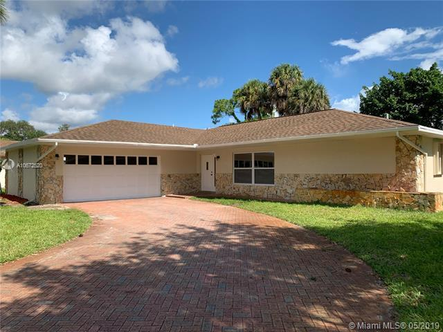 308 SW Ridge Ln, Stuart, FL 34994 (MLS #A10672520) :: RE/MAX Presidential Real Estate Group
