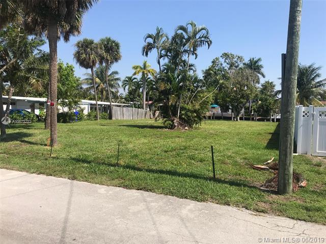 5 Sunset Ln, Lauderdale By The Sea, FL 33062 (MLS #A10673232) :: Grove Properties