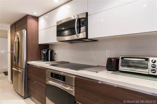 18181 NE 31st Ct #1609, Aventura, FL 33160 (MLS #A10673283) :: Grove Properties