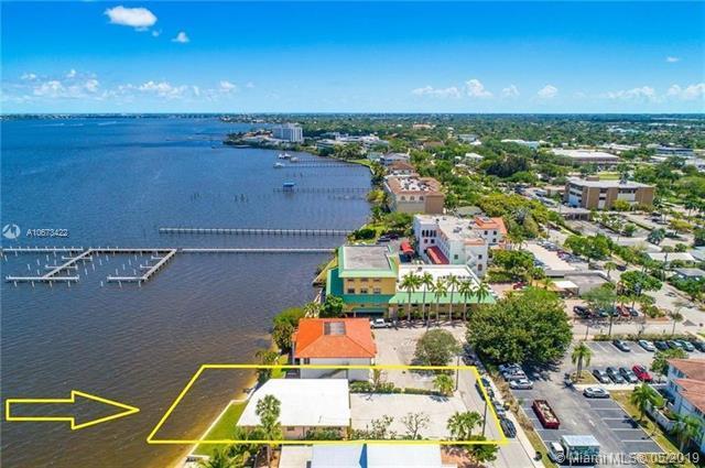 Stuart, FL 34994 :: RE/MAX Presidential Real Estate Group