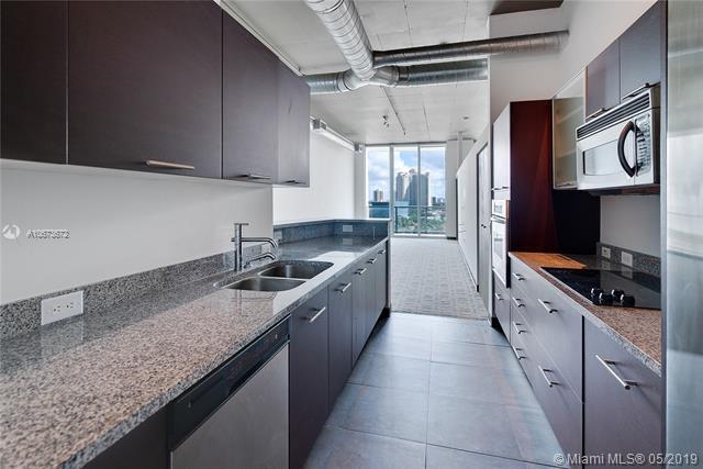 3029 NE 188th St #921, Aventura, FL 33180 (MLS #A10673672) :: Green Realty Properties