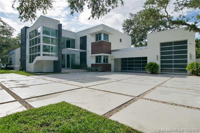 6301 SW 114th St, Pinecrest, FL 33156 (MLS #A10674393) :: Castelli Real Estate Services