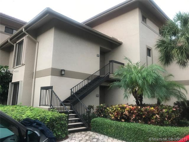 19247 Sabal Lake Dr #5106, Boca Raton, FL 33434 (MLS #A10674681) :: EWM Realty International