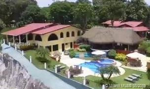 Playa Sea Cliff Panama, Republic Of Panama, Other City Value - Out Of Area, PA 00000 (MLS #A10675184) :: The Paiz Group