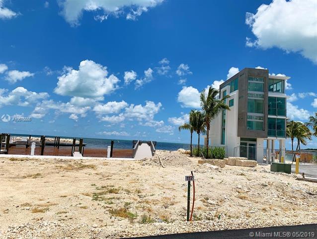 94825 Overseas Hwy Unit 117, Other City - Keys/Islands/Caribbean, FL 33037 (MLS #A10675888) :: Green Realty Properties