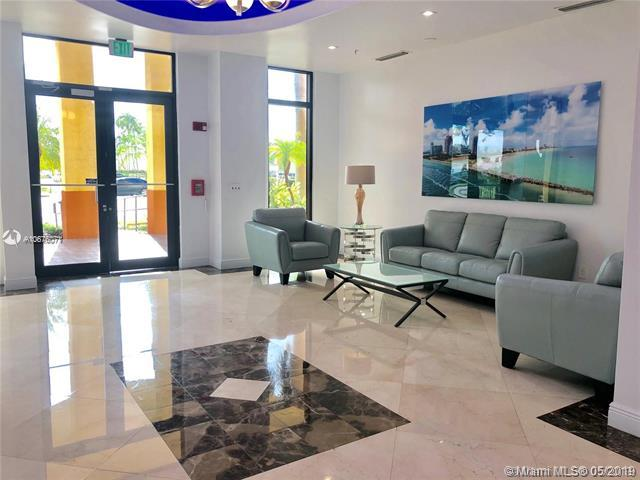 2301 SW 27th Ave #906, Miami, FL 33145 (MLS #A10676071) :: The Riley Smith Group