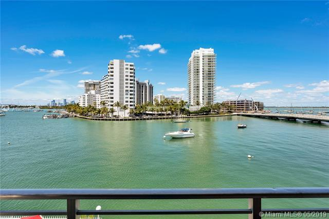1441 Lincoln Rd #307, Miami Beach, FL 33139 (MLS #A10676597) :: Green Realty Properties