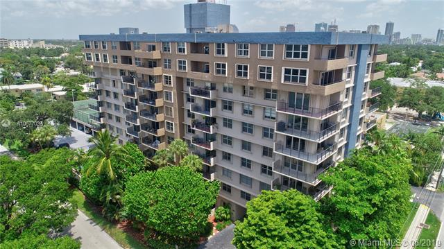 1625 SE 10th Ave #301, Fort Lauderdale, FL 33316 (MLS #A10677039) :: Grove Properties
