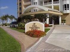 808 Brickell Key Dr #2503, Miami, FL 33131 (MLS #A10677308) :: Grove Properties