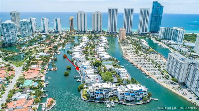 389 Poinciana Island Dr #1212, Sunny Isles Beach, FL 33160 (MLS #A10677718) :: Berkshire Hathaway HomeServices EWM Realty
