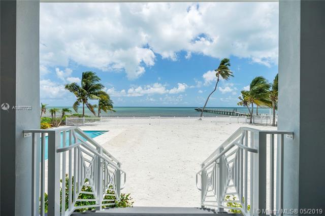 65780 Overseas Hwy, Other City - Keys/Islands/Caribbean, FL 33001 (MLS #A10677720) :: Green Realty Properties