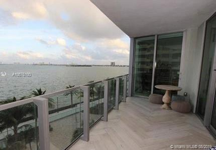 2900 NE 7th Ave #302, Miami, FL 33137 (MLS #A10678100) :: Laurie Finkelstein Reader Team