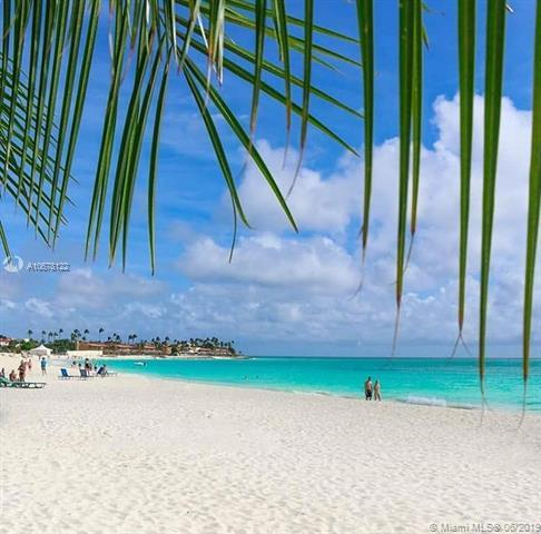 0 Noord 44 Z #206, Other City - Keys/Islands/Caribbean, FL 94158 (MLS #A10678122) :: Green Realty Properties