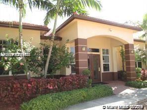 3629 Sonoma Dr #0, Riviera Beach, FL 33404 (MLS #A10679487) :: The Brickell Scoop