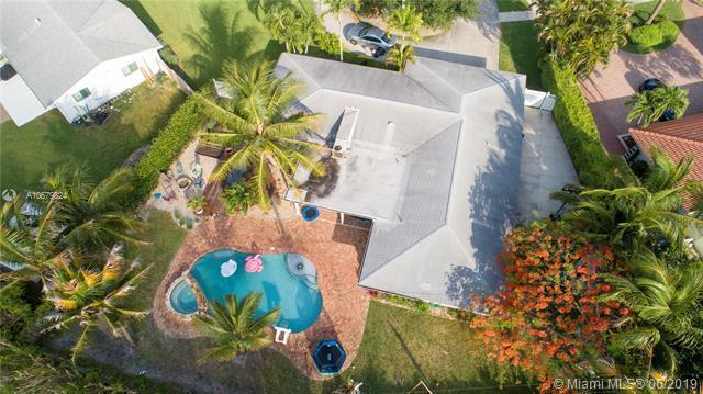 730 W Buoy Rd, North Palm Beach, FL 33408 (MLS #A10679824) :: The Brickell Scoop